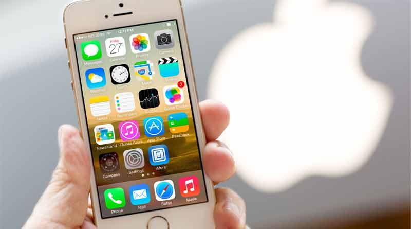 Самые популярные смартфоны 2014 года | первое полугодие