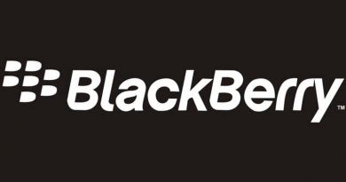 Канадская компания BlackBerry покупает Secusmart