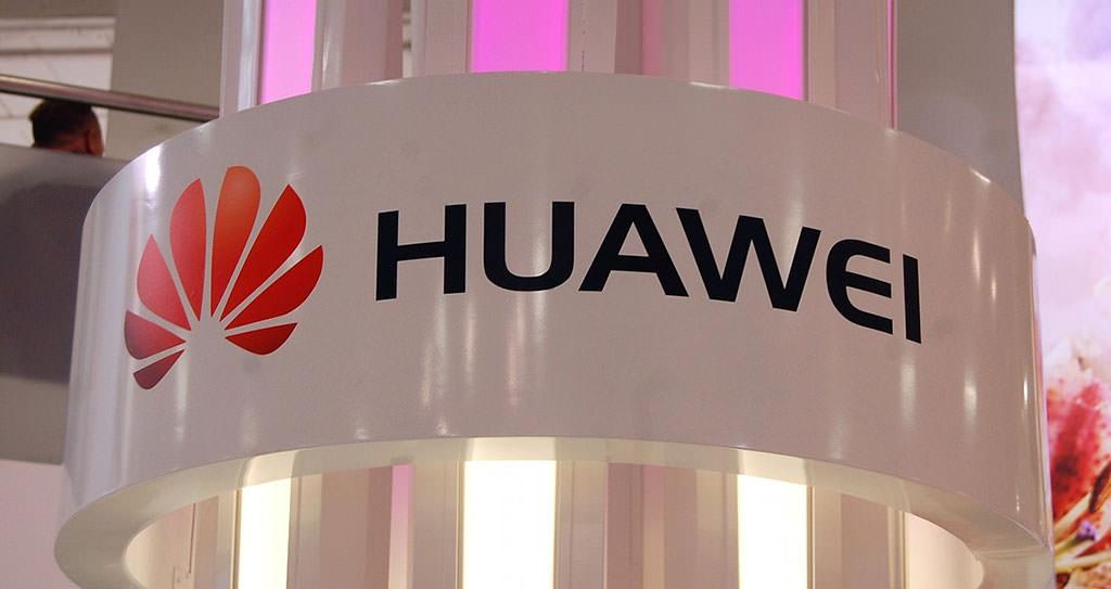 Компания Huawei представила Play Smart Bracelet | цена, инфо
