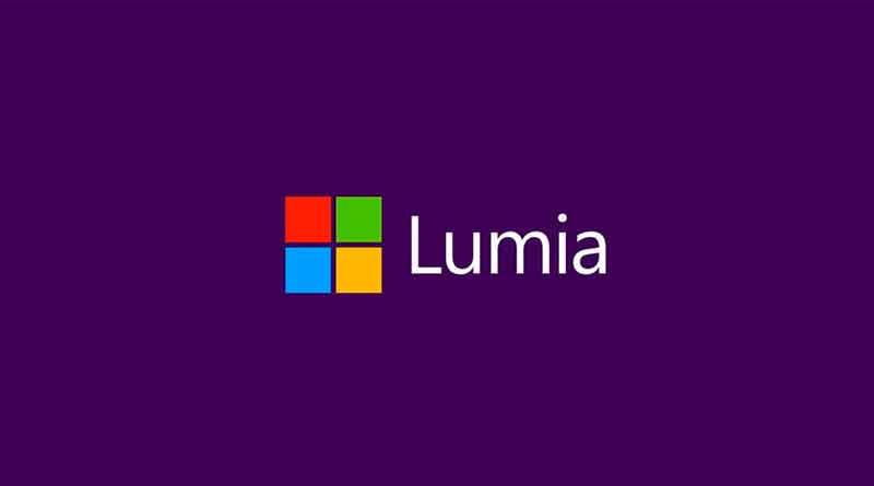 Компания Microsoft продала рекордное число смартфонов Lumia