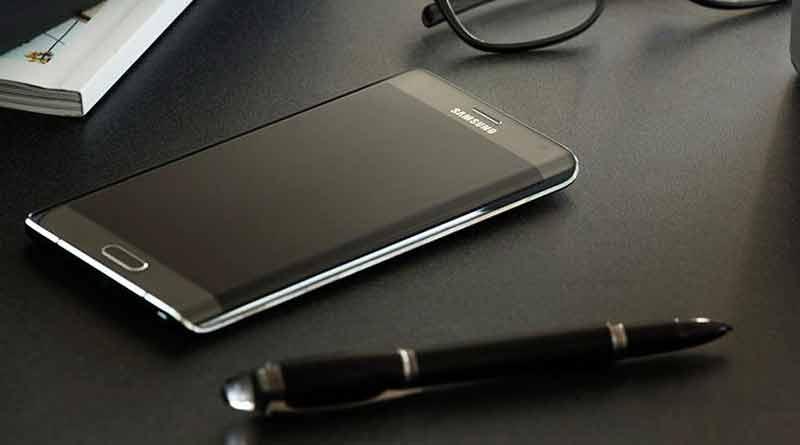 Продажи Samsung GALAXY Note Edge стартуют в октябре