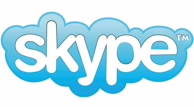 Microsoft обновила Skype для всех iPhone