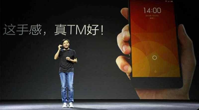 Выйдет бюджетный Windows-смартфон Xiaomi за $50