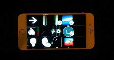 Прототип iPhone 6 продан за $11 000