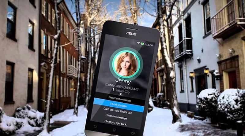 Asus ZenFone 5 Lite: стильный бюджетный смартфон | цена, обзор