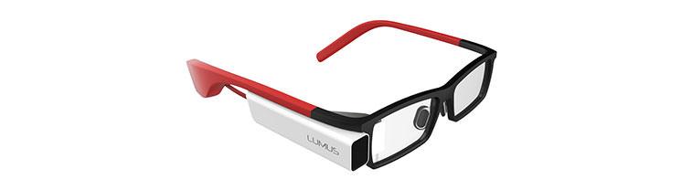 Huawei анонсирует конкурента для Google Glass