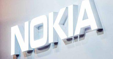 Android-смартфон Nokia все же выйдет