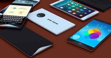 Рейтинг AnTuTu: назван самый мощный смартфон 2014 года