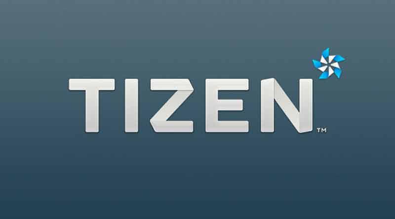 Samsung Kiran: первый смартфон на Tizen OS