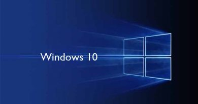 Все смартфоны на Windows Phone 8 обновят до Windows 10