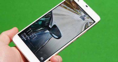 Huawei Honor 6 Plus - китайский убийца iPhone 6 Plus | инфо