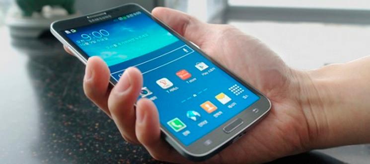 Samsung GALAXY S6 не за горами