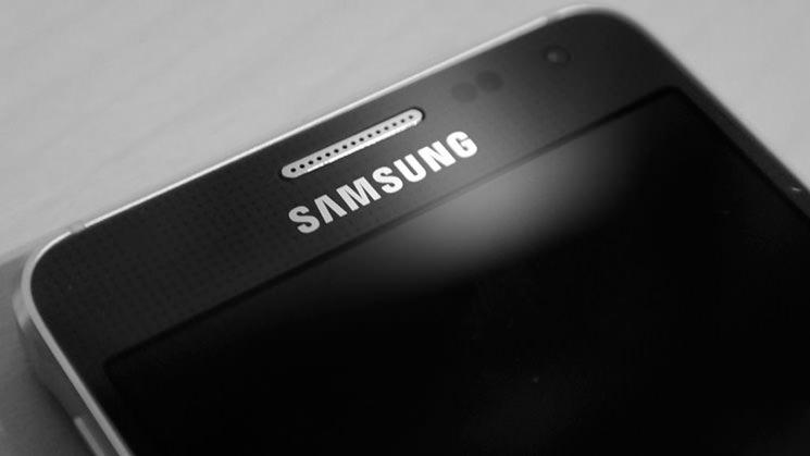 Подтвердились характеристики Samsung Z1 на Tizen OS | цена