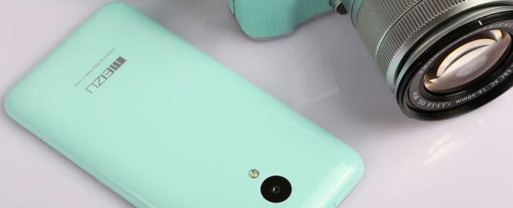 Meizu M1: бюджетный смартфон с LTE | цена, характеристики