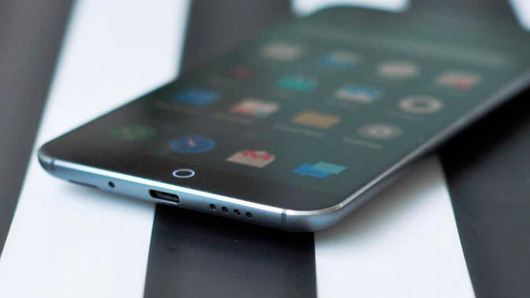 Meizu MX4 - самый мощный смартфон 2014 года | Рейтинг AnTuTu