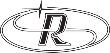 Логотип компании «Регул Техно»