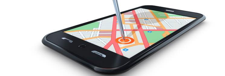 PathSense сделал GPS смартфонов до 90% менее прожорливыми