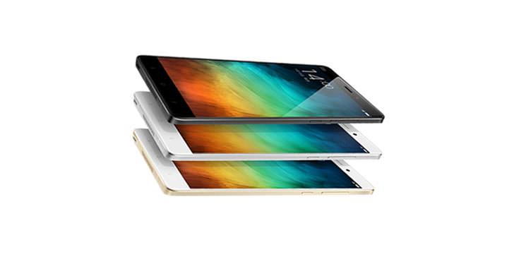 Xiaomi Mi Note: крутой планшетофон | характеристики, цена