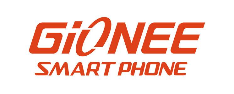 Gionee выпустит новый самый тонкий смартфон в мире | инфо