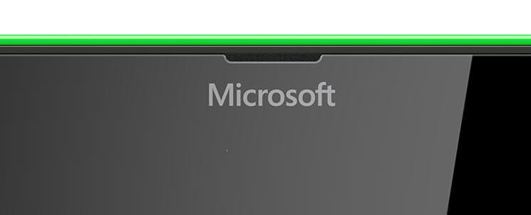 Microsoft готовит новый бюджетный Lumia 640 | инфо