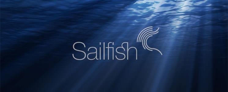 Sailfish OS: новая мобильная платформа от Jolla | инфо