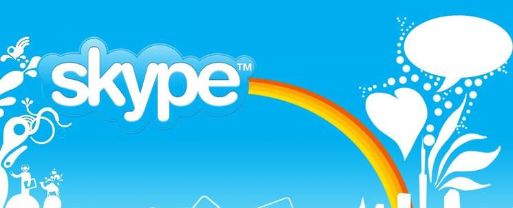 Skype на Android обновился до версии 5.2 | инфо