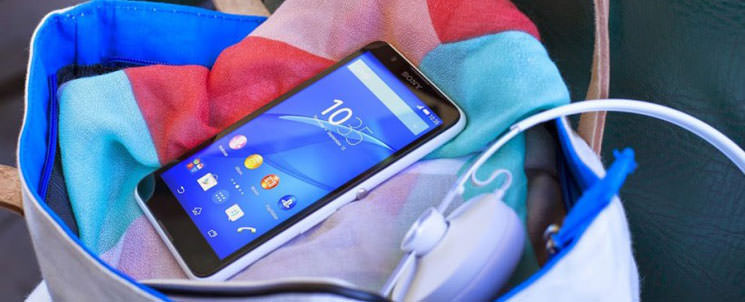 Sony Xperia E4g: бюджетный LTE смартфон | характеристики