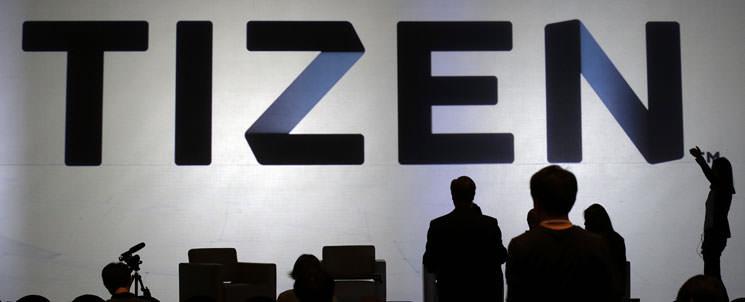Продажи Samsung Z1 на Tizen OS превзошли ожидания | инфо