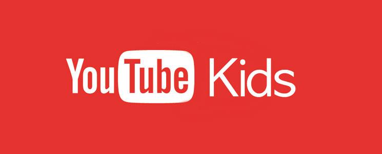 Google готовится представить YouTube Kids | инфо