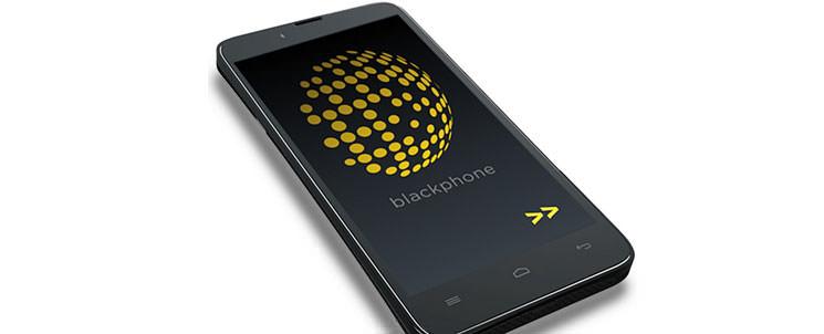 Silent Circle BlackPhone 2: самый защищенный смартфон в мире