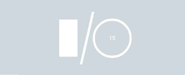 Конференция Google I/O: новый Android M | инфо