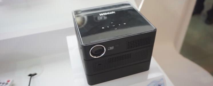 Модульный ПК Wibtek Q7