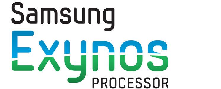Первая информация о производительности чипа Samsung Exynos M1 Mongoose