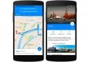 Свершилось: Карты Google теперь могут работать и в офлайне