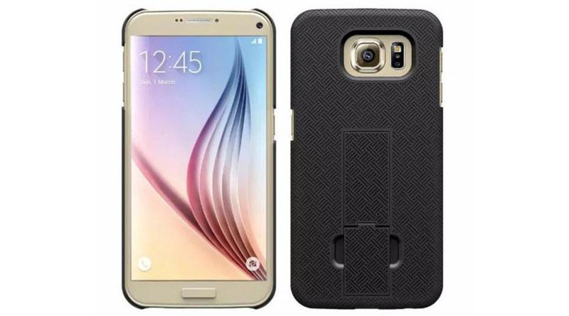 Чехлы для Samsung Galaxy S7 Plus