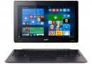 Acer выпустила топовый планшет Aspire Switch 12 S