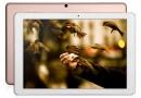Chuwi Hi12 — альтернатива iPad Pro на Android и Windows