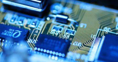 Ремонт электроники