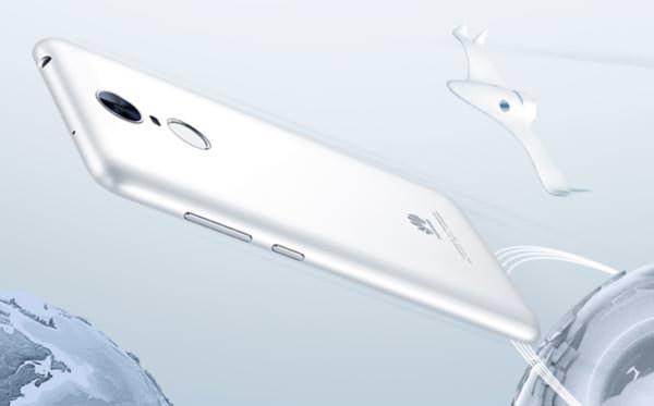 Смартфон Huawei Enjoy 6