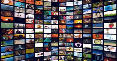 Цифровое ТВ против кабельного