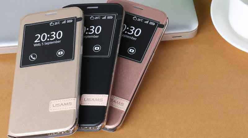 Чехлы для Samsung Galaxy S7 на case4me.ru в ассортименте