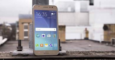 Чехол для Samsung J5 как стильный аксессуар | дизайн, выбор