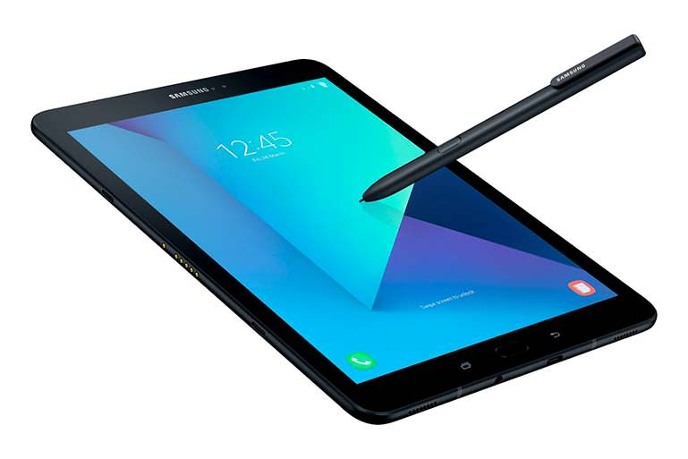 Цена Samsung Galaxy Tab S3 от $669