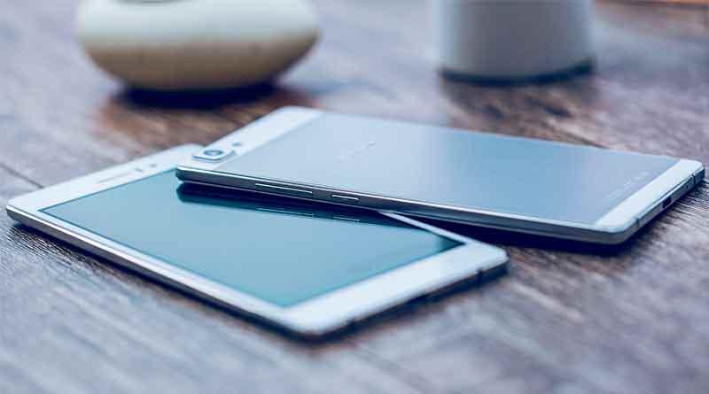 Где покупать мобильные телефоны оптом в Украине? В GSM-ka