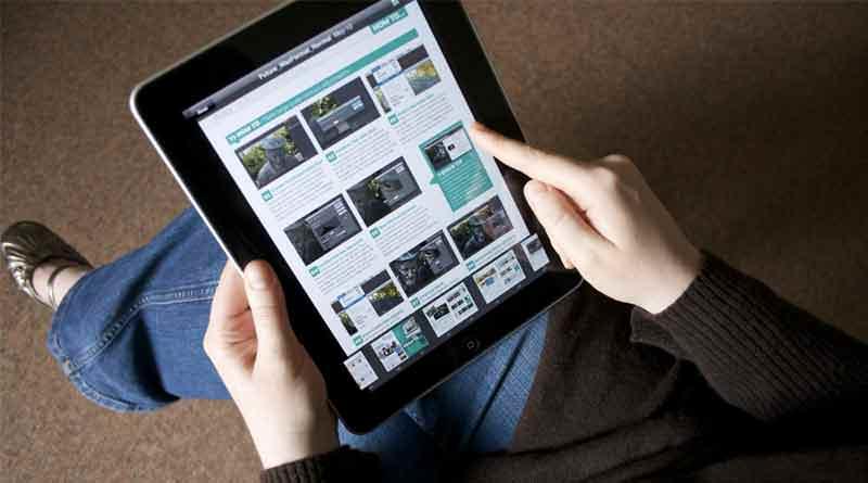 Технодоктор: ремонт планшетов в Киеве | цены и гарантии