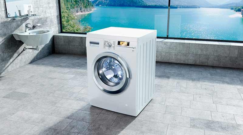 Стоит ли заказывать стиральные машины через Интернет?