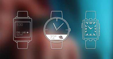 Зачем нужные умные часы и где их купить?