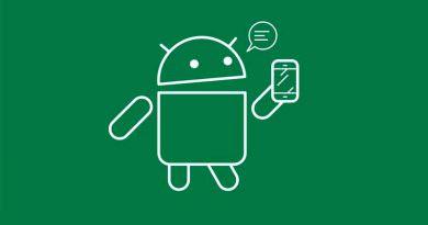 Лучшие приложения для Android. Выбираем приложения Андроид