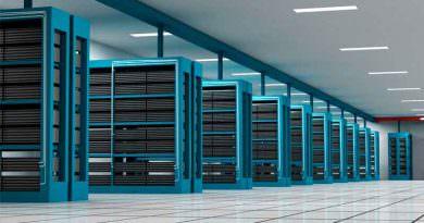 Виртуальный хостинг облачных серверов Supernovo