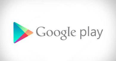 AdvertMobile: вывод приложения в ТОП Google Play без проблем